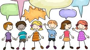 Alem Sohbet Chat Odaları