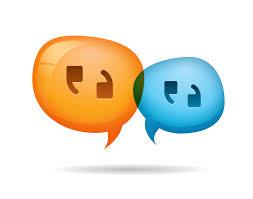 Yeni Güvenilir Sohbet Odaları