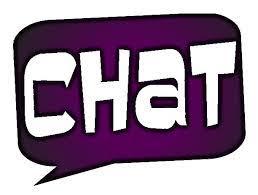 Yeni Chat Sohbet Siteleri