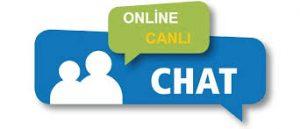 Kaliteli Chat Odaları