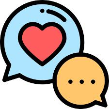 Mobil Aşk Sohbet Siteleri