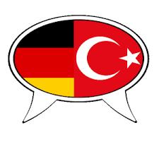 Almanya Hollanda Sohbet