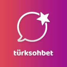 Turk Chat TR Sohbet